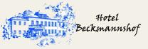 logo_beckmannshof