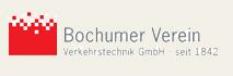 logo_bochumer-verein