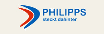 logo_philipps